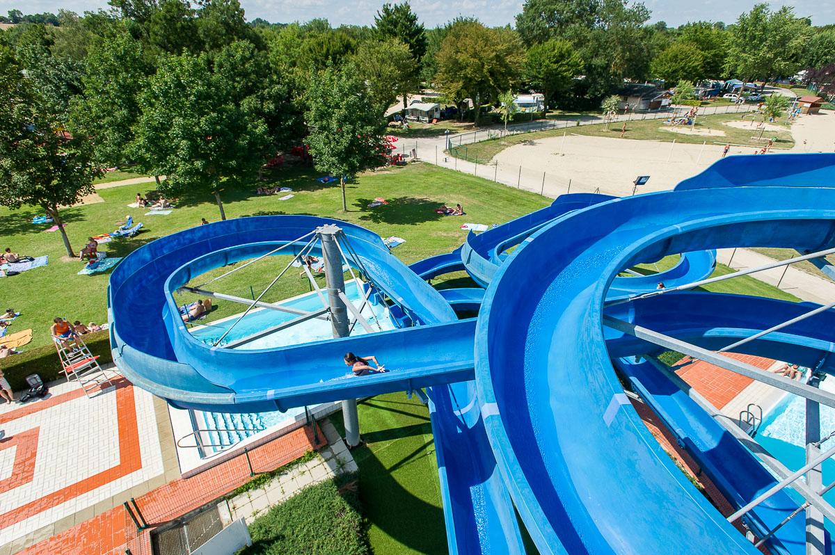 parc aquatique 6 ans