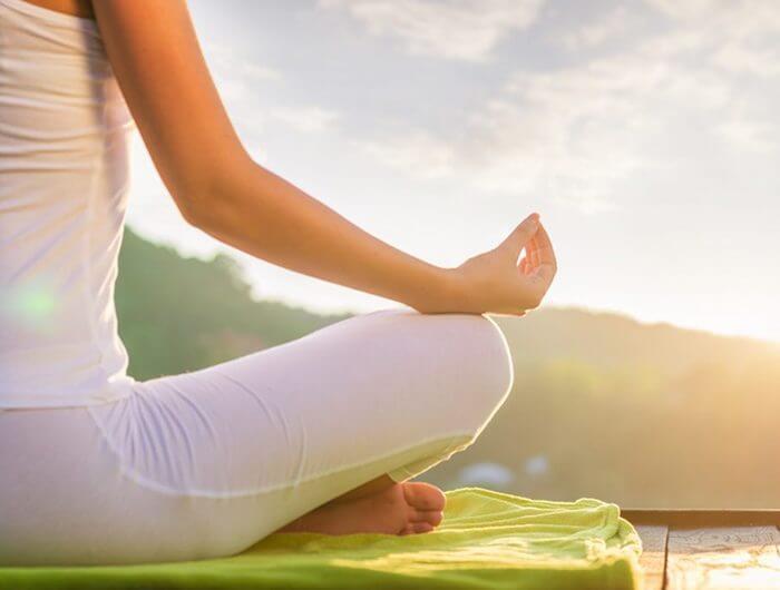 pratique-zen