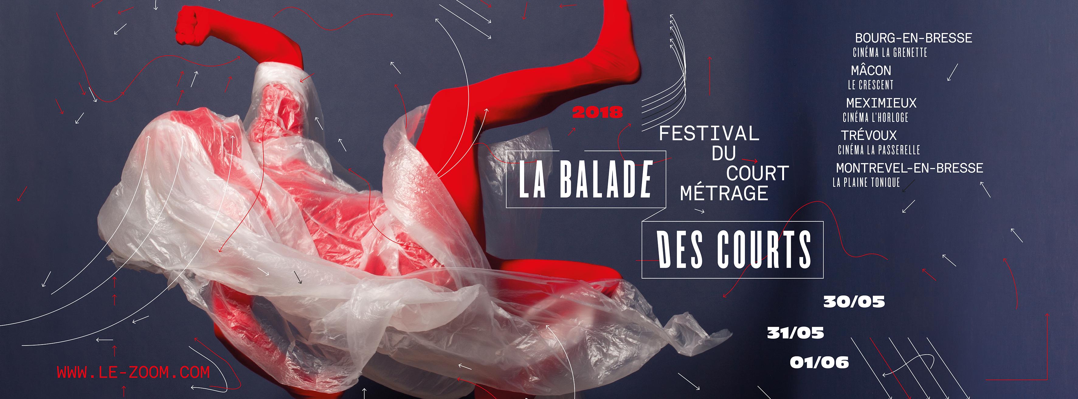 Bannière Festival
